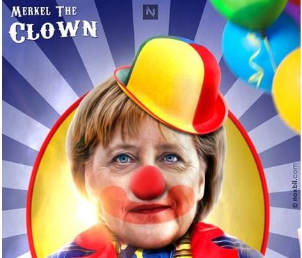 Crimsonalter_2014_08_18_Tsirk_uekhal_a_clowny_ostalis_Crimsonalter