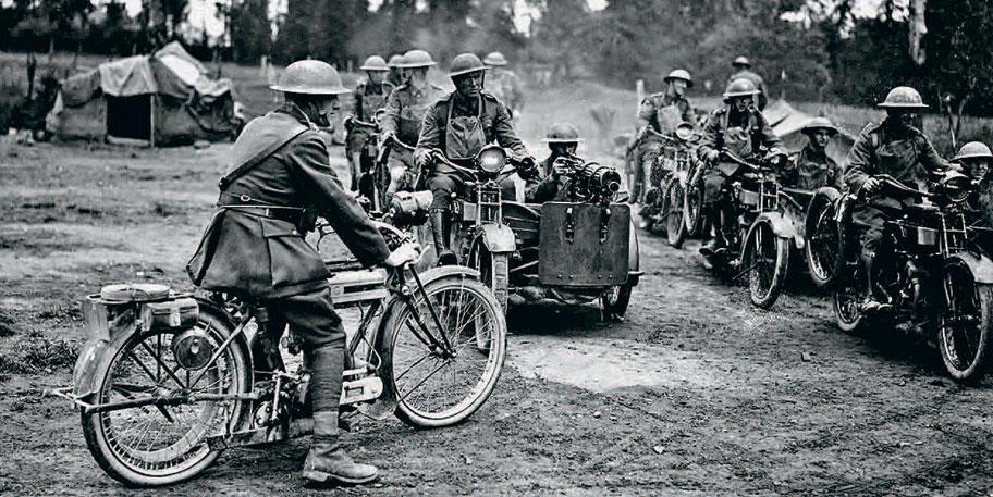 British_machine_gunners_on_motorcyclers_www_expert_ru