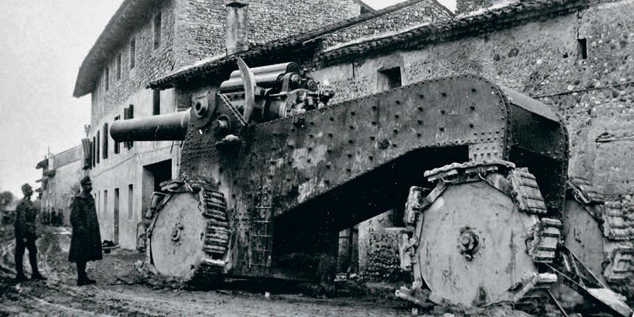 howitzer_Italian_Obice_da_305_17_www_expert_ru