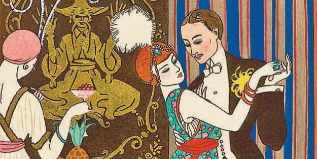 Dance_1914_George_Barbier_www_expert_ru