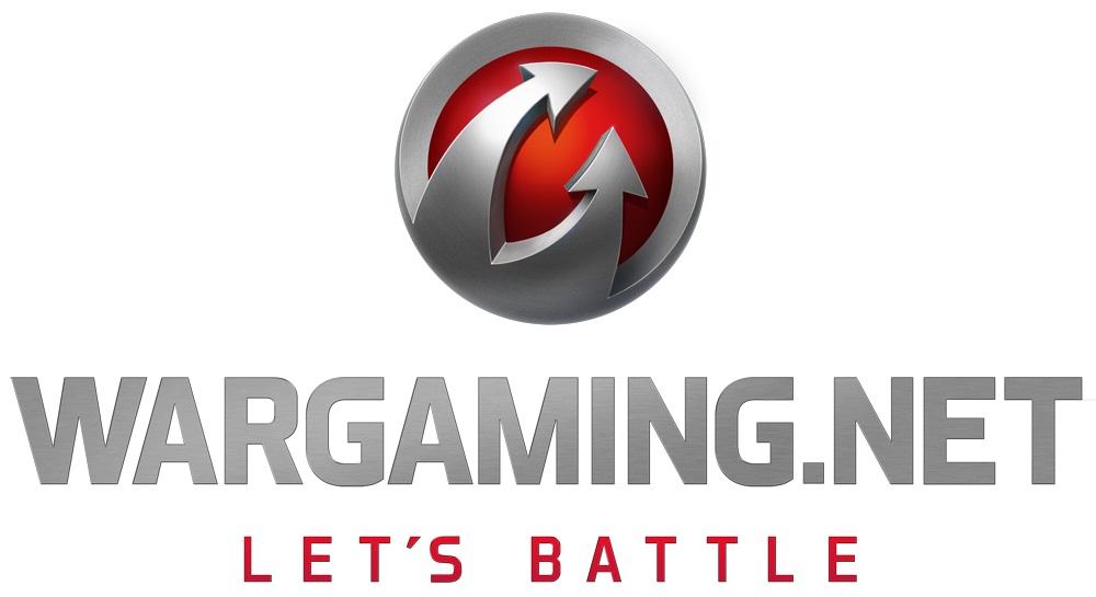 Wargaming.net_logo