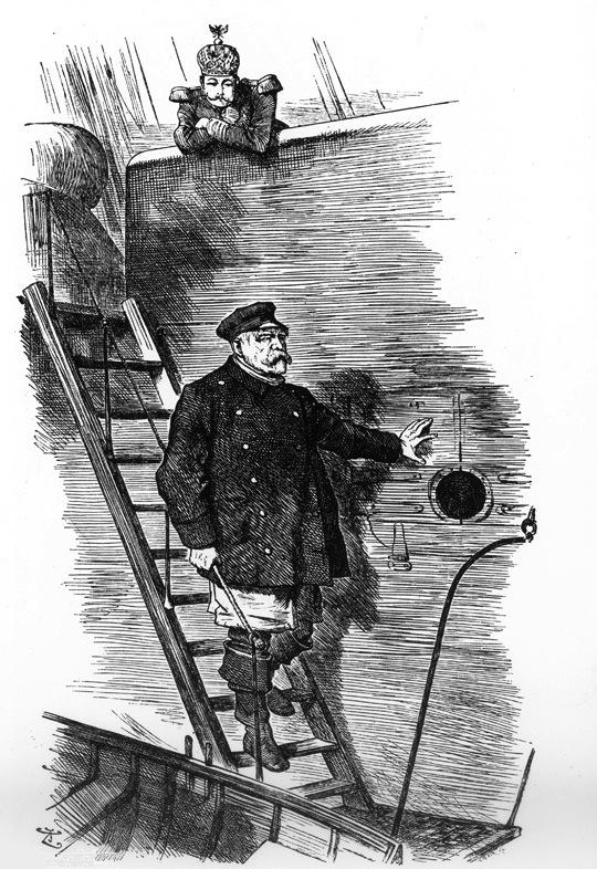 Bismarсk_Otto_Eduard_Leopold_von_Bismarck-Scho