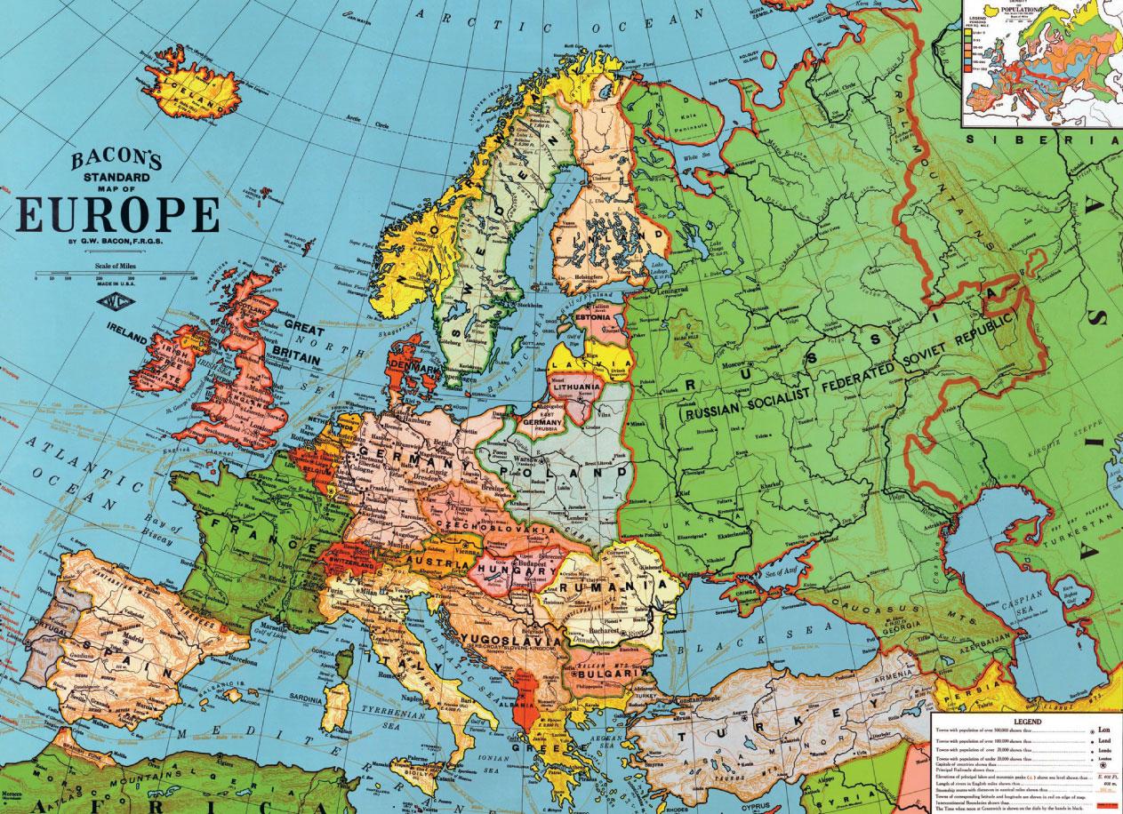 map-scheme_Expert_2014_07_28_Europe_states_borders_1923