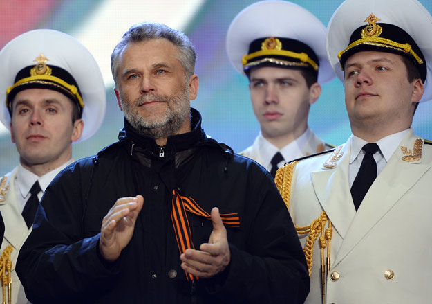 Chaliy_Alexey_Mikhailovich_2014_seamen_officers_RIA_Novosti_Ramil_Sitdikov
