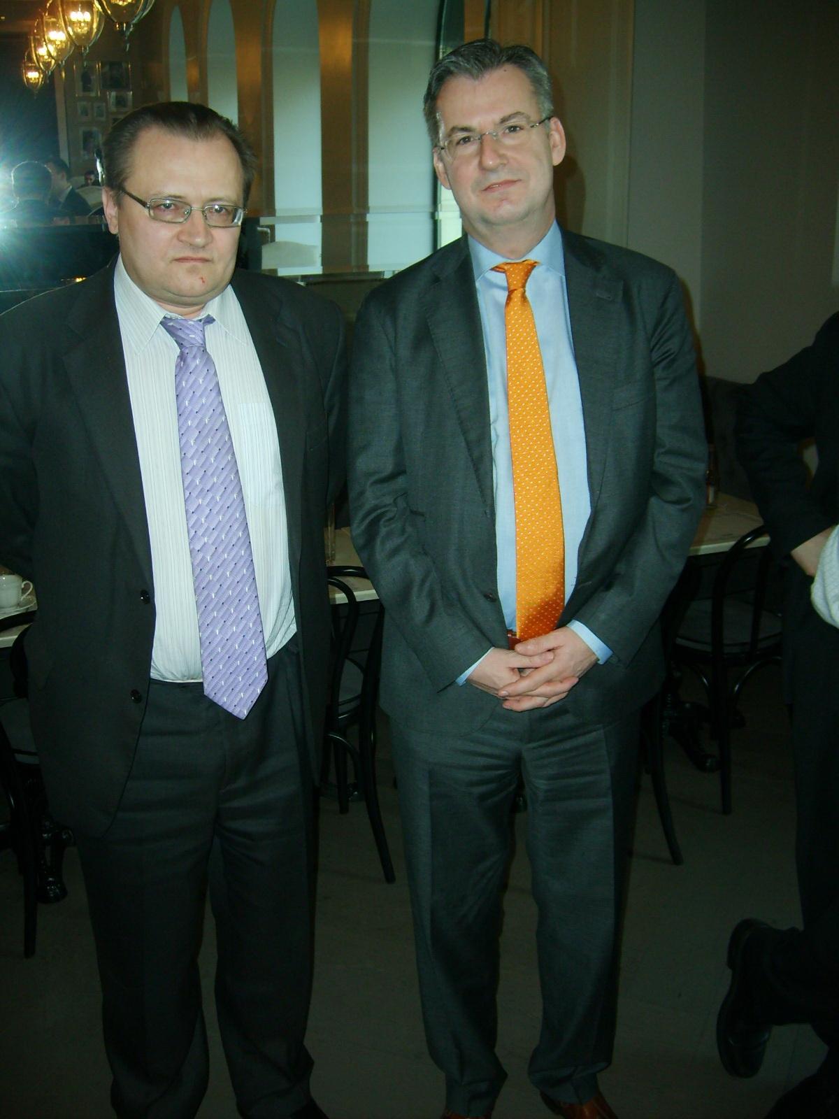 Shevtsov_Yuriy_Vyacheslavovich_2014_02_17_Dirk_Schuebel_Eastern_Partnership_European_External_Action_Service