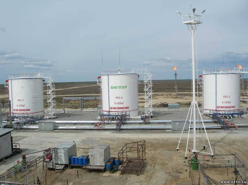 oil_Yangpur_Tumen_www_neftyaniki_ru