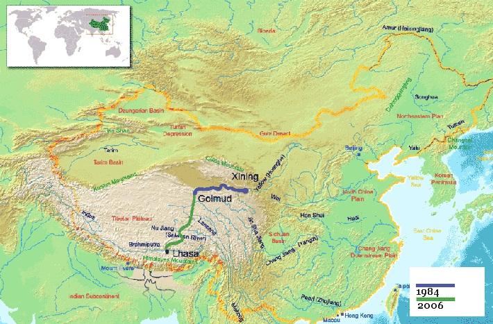 railway_Qinghai-Tibet_2013_12_17_Onliner_by_00_map