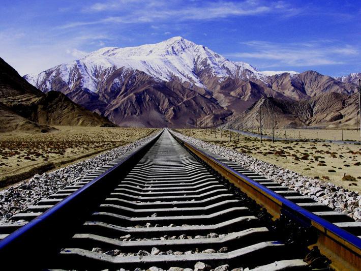 railway_Qinghai-Tibet_2013_12_17_Onliner_by_22