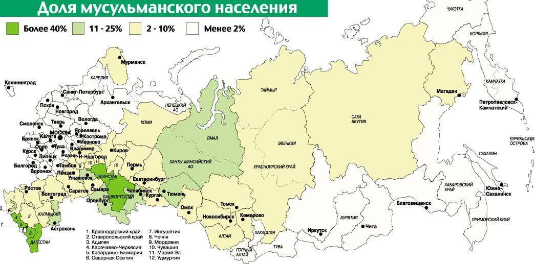 AE_Islam_geostrategy_Sobianin_muslims_in_RF_regions_Komsomolsk_pravda_2006_10_20