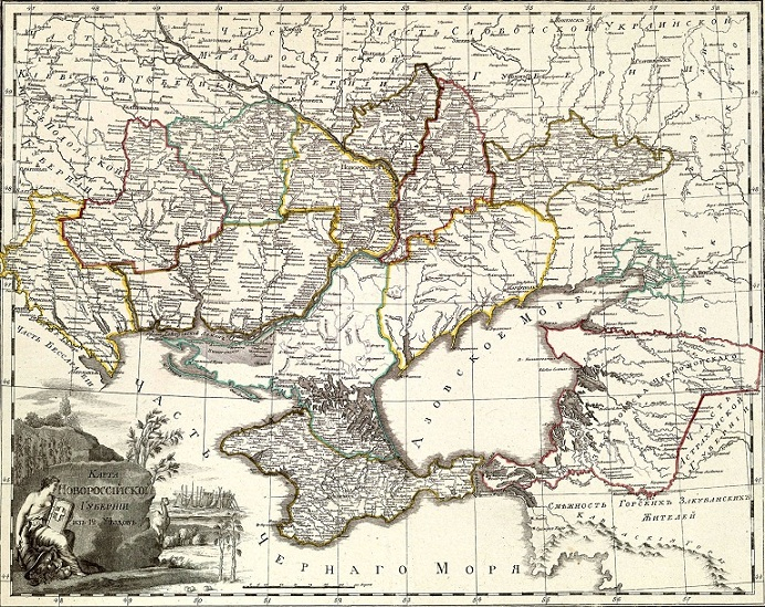 Novorossiya_map_XVIII_century_www_conjuncture_ru_2014_09_25_sm