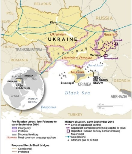 Novorossiya_map_National_Geographic_2014_09_08