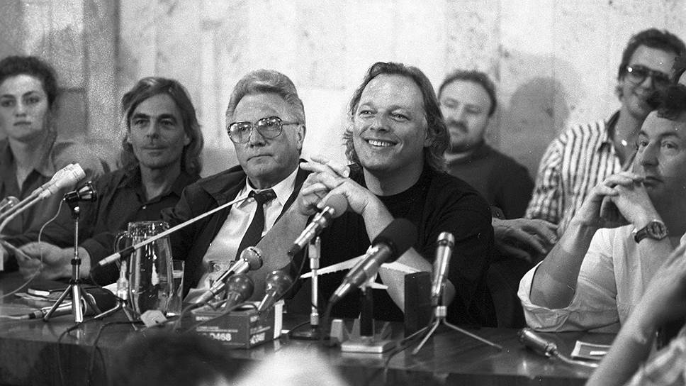 Pink_Floyd_1989_06_03_press_after_1st_concert_in_USSR_Novosti