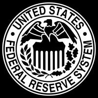 Concordia_2012_01_26_Sister_Marry_05_US_Federal_Reserve_System_Seal