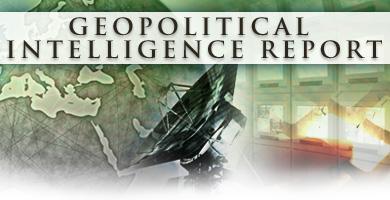 Stratfor_logo_Geopolitical_Intelligence_report