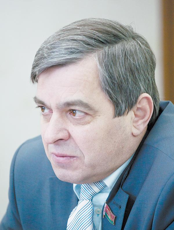 Zvyazda_Soyuz_Evraziya_2015_01_13_seminar_3_Samoseiko_Nikolay_Leonidovich