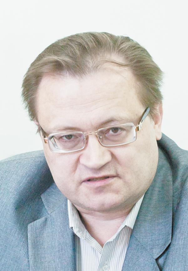 Zvyazda_Soyuz_Evraziya_2015_01_13_seminar_4_Shevtsov_Yuriy_Vyacheslavovich
