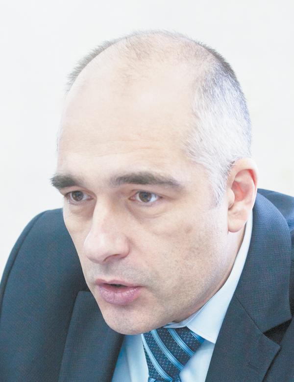 Zvyazda_Soyuz_Evraziya_2015_01_13_seminar_7_Greshnikov_Andrey_Vladimirovich