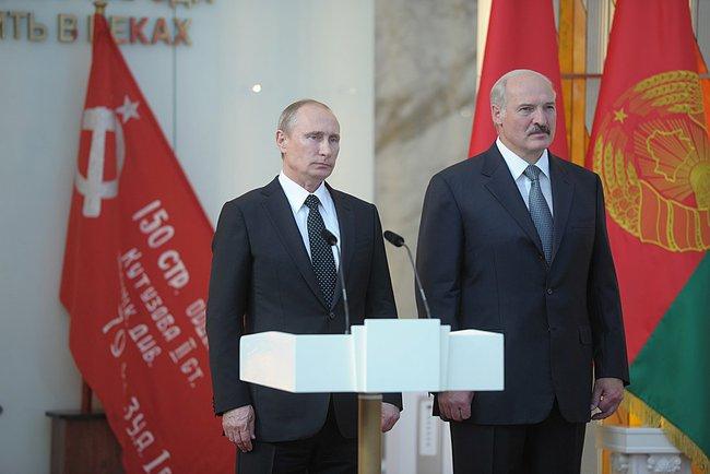 Putin_2014_07_02_Putin_Museum_of_Velikaya_Otechestvennaya_opening_www_kremlin_ru