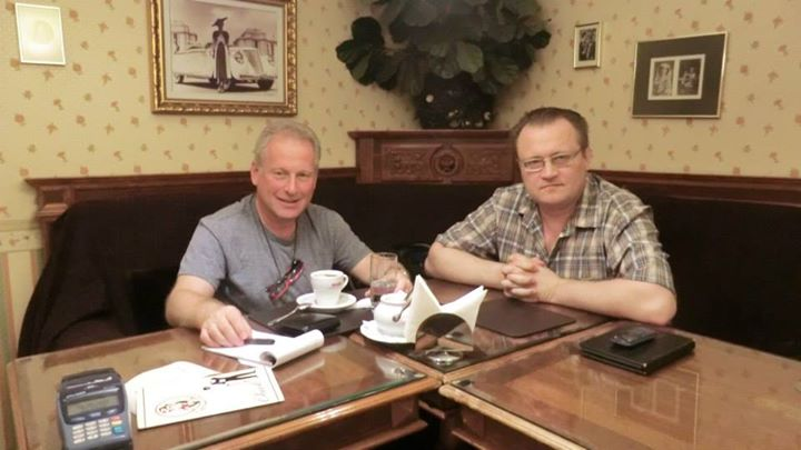 Ioffe_Grigory_2015_01_13_unofficial_1_Shevtsov_Yury_Vyacheslavovich_FB_grigory.ioffe