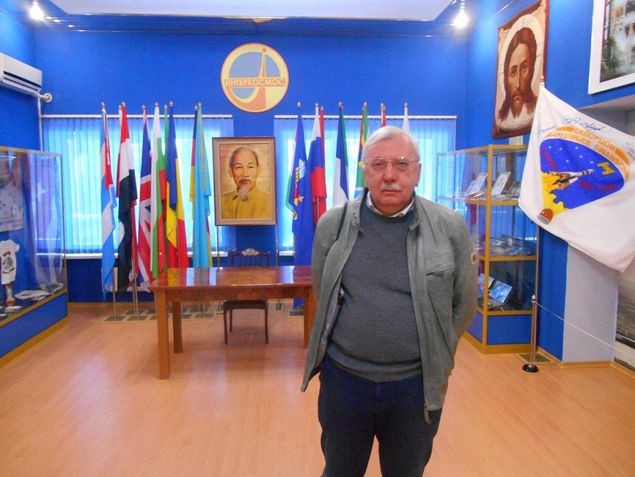 DSCN5316_Tretyakov_Vitaliy_Tovievich_sm