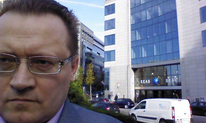 Shevtsov_Yuriy_Vyacheslavovich_2014_11_02_Bruxells_European_External_Action_Service_FB_Shevtsov