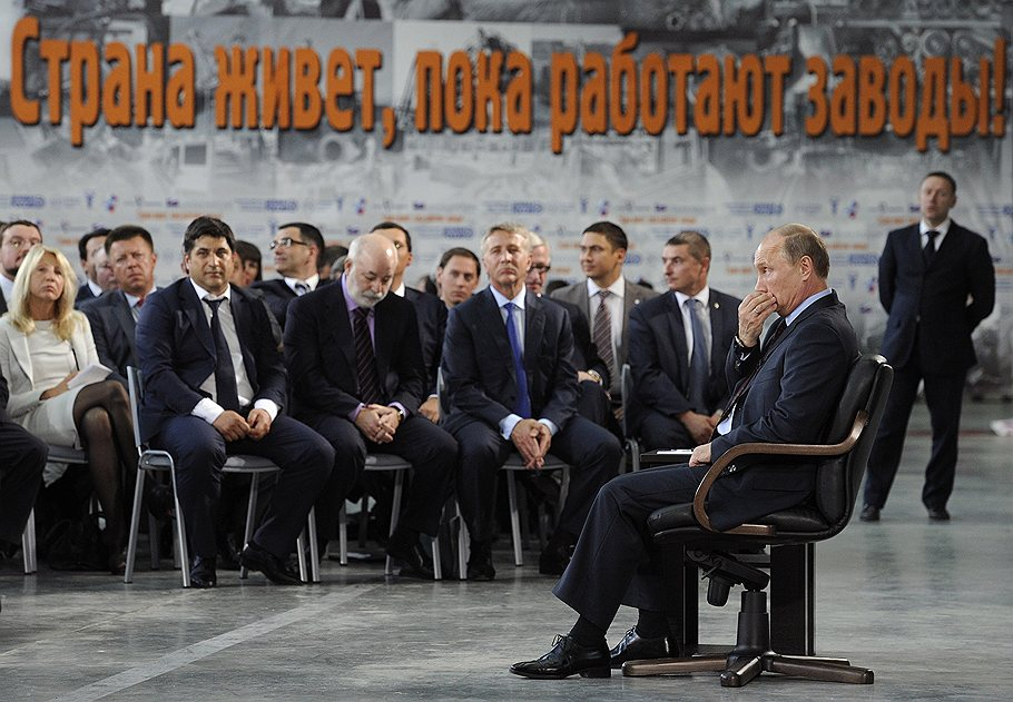 Putin_2013_05_23_Voronej_caoutchouc_07_Poka_zhivut_zavody_Kommersant_Gleb_Schelkunov
