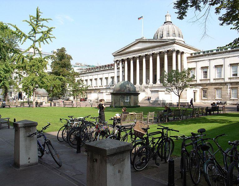 UCL_University_College_London_2006_09_11_Wikipedia