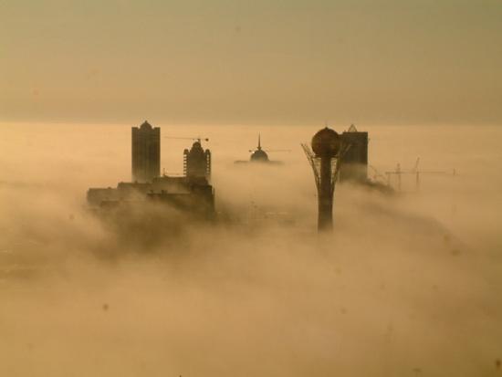 Astana-Prestes-LZh-clouds2