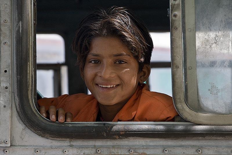 Adagamov-2008Apr28-12-Jaipur-capital of Rajastan
