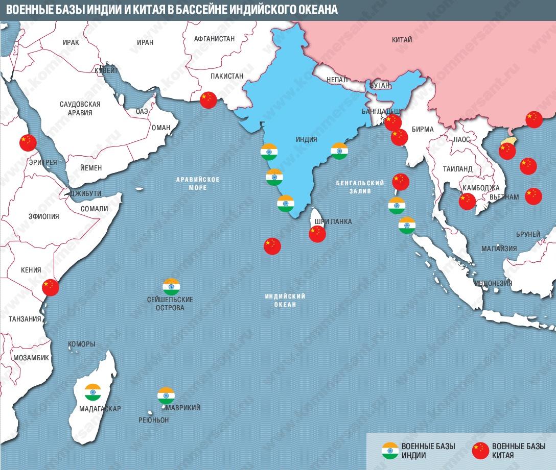 map_war_Indian_ocean_China_India_bases_Kommersant-Vlast_2012_12_24