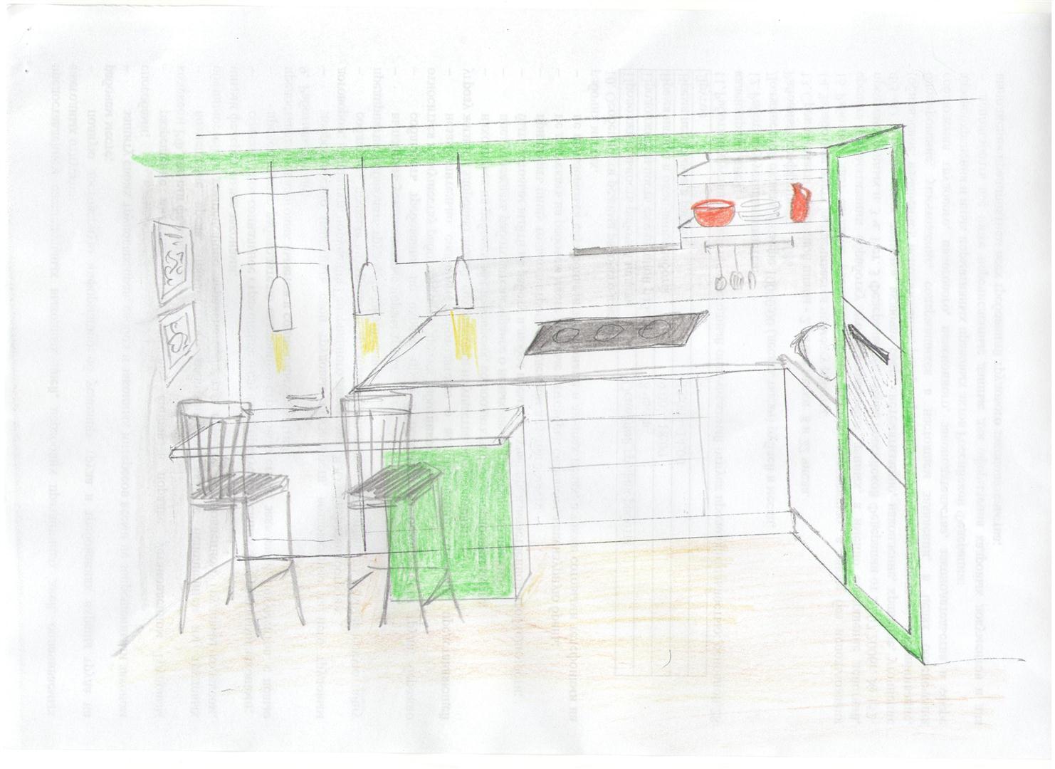 кухня_1 (Large)
