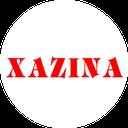 Логотип Хазина Тур