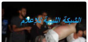 libye4(56)