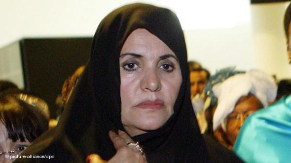 http://ic.pics.livejournal.com/komitet_libya/39060476/155592/155592_600.jpg