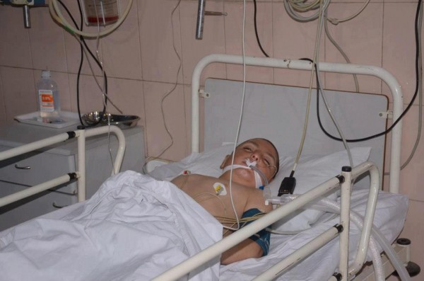 http://ic.pics.livejournal.com/komitet_libya/39060476/337773/337773_600.jpg