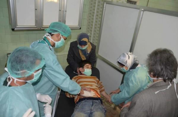 http://ic.pics.livejournal.com/komitet_libya/39060476/338364/338364_600.jpg