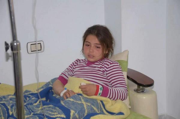 http://ic.pics.livejournal.com/komitet_libya/39060476/338663/338663_600.jpg