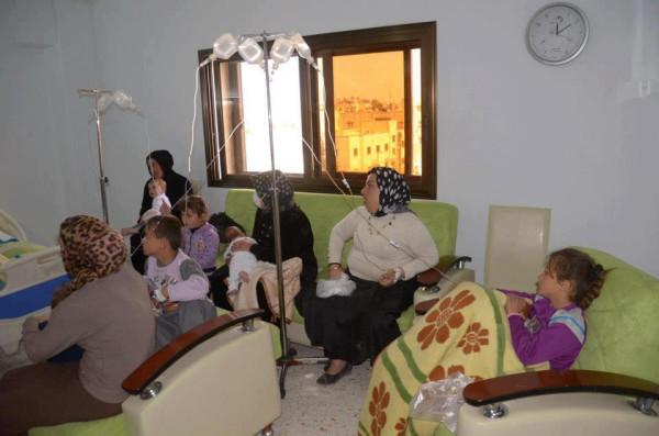 http://ic.pics.livejournal.com/komitet_libya/39060476/339053/339053_600.jpg