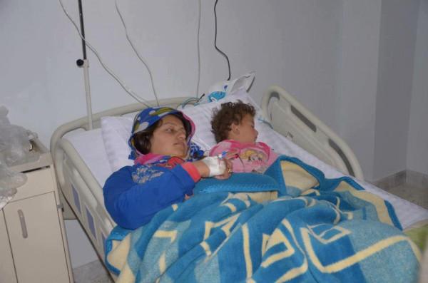 http://ic.pics.livejournal.com/komitet_libya/39060476/339837/339837_600.jpg