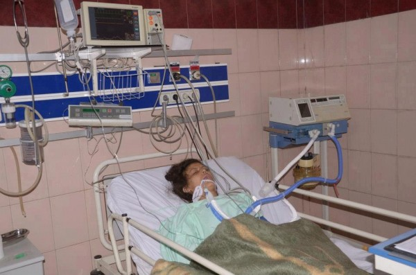 http://ic.pics.livejournal.com/komitet_libya/39060476/340183/340183_600.jpg
