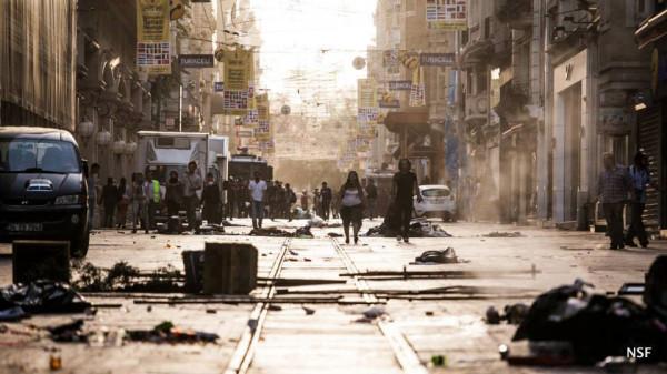http://ic.pics.livejournal.com/komitet_libya/39060476/441677/441677_600.jpg