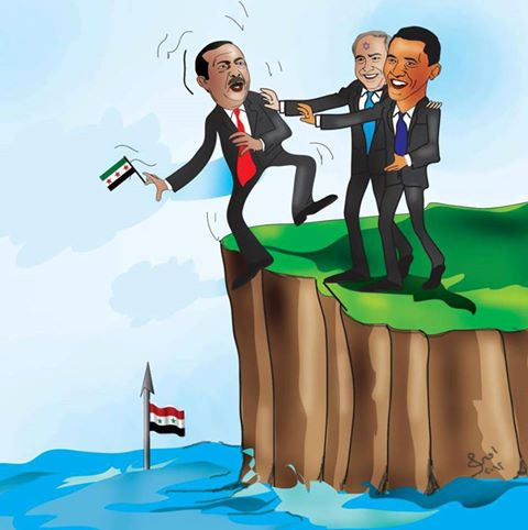 http://ic.pics.livejournal.com/komitet_libya/39060476/447403/447403_600.jpg