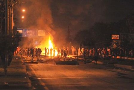 unrest-antalya-6