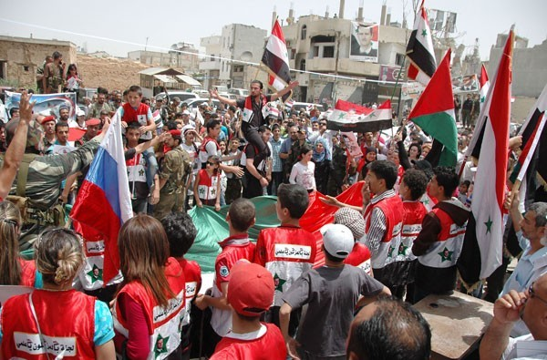 http://ic.pics.livejournal.com/komitet_libya/39060476/471158/471158_600.jpg