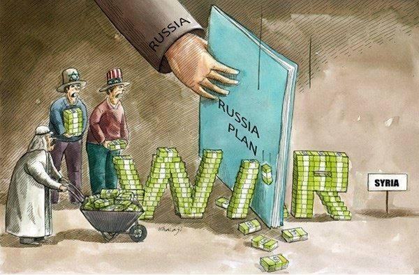 http://ic.pics.livejournal.com/komitet_libya/39060476/596028/596028_600.jpg
