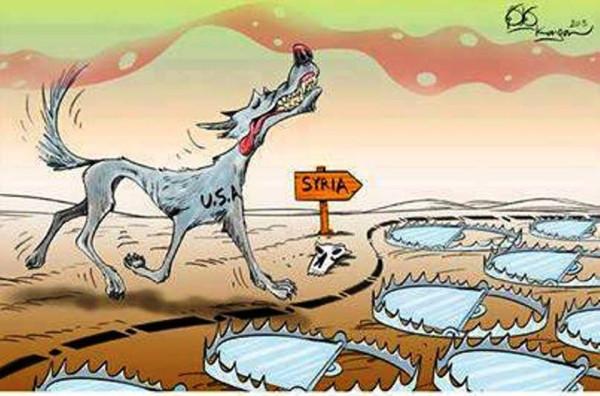 http://ic.pics.livejournal.com/komitet_libya/39060476/596396/596396_600.jpg