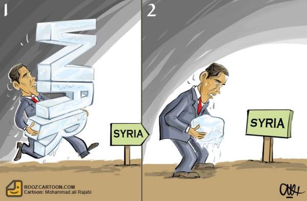 http://ic.pics.livejournal.com/komitet_libya/39060476/597295/597295_600.jpg