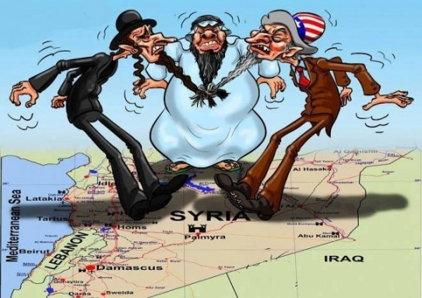 http://ic.pics.livejournal.com/komitet_libya/39060476/597898/597898_600.jpg