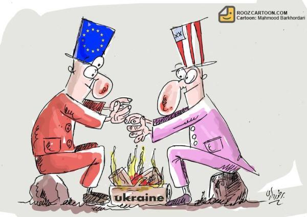 http://ic.pics.livejournal.com/komitet_libya/39060476/669918/669918_600.jpg