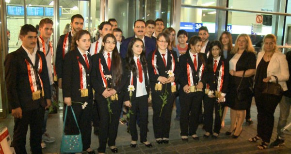 Martyrs-children_Russia-visit-1